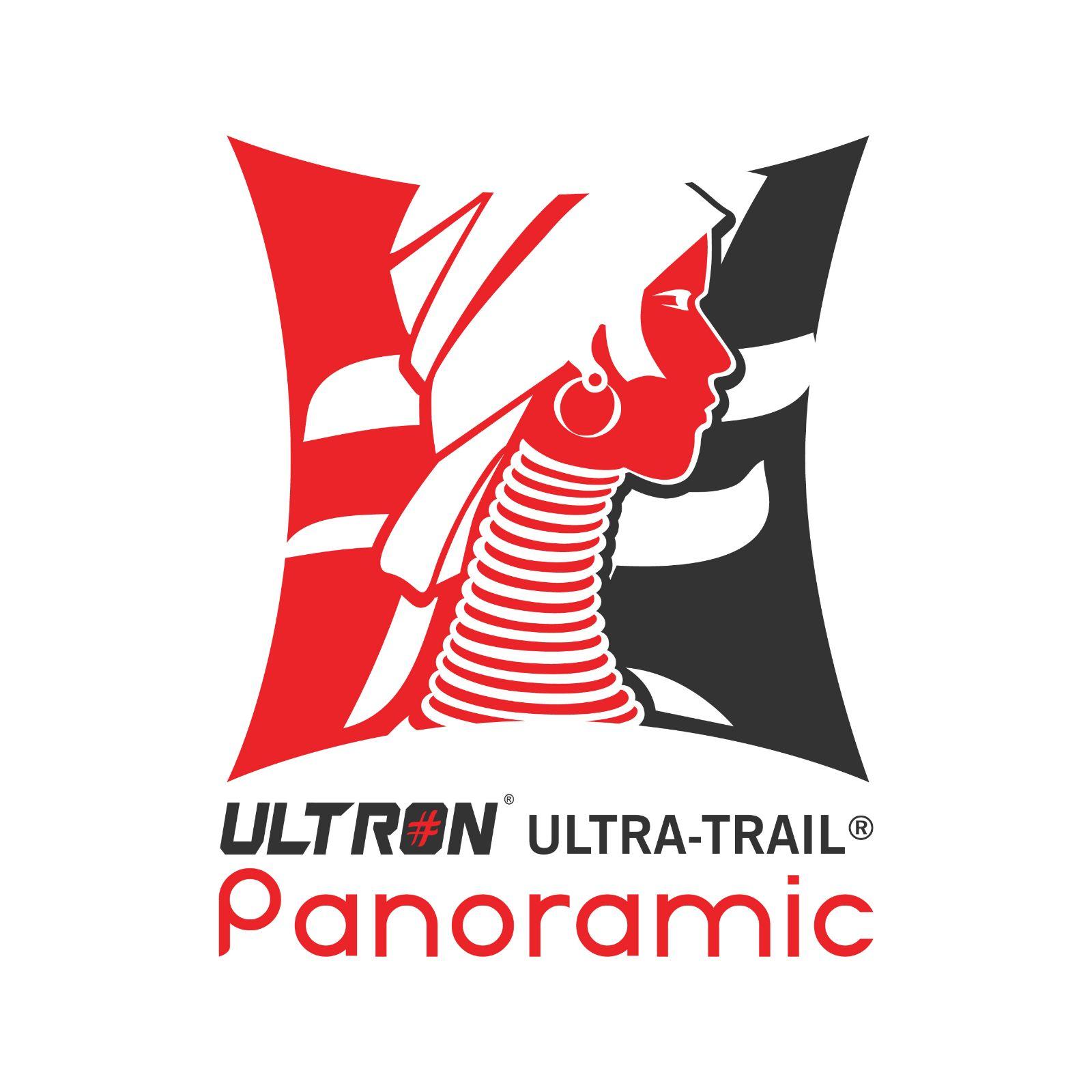 UTP 18 logo2.JPG