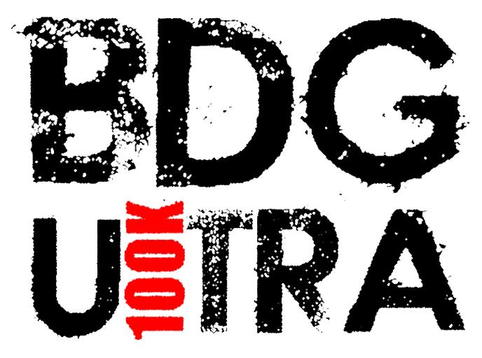 logo bdg 100 jpg.jpg