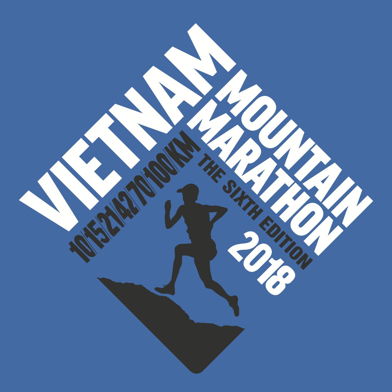 Logo VMM 2018_2.png