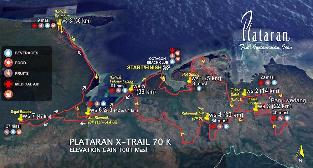 Plataran Bali Xtrail 70K new new.jpg