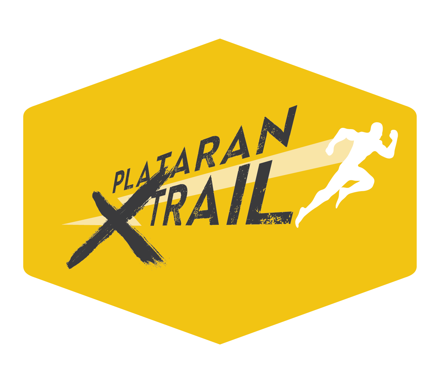 PLATARAN XTRAIL_BASIC_COLOR_without 3X-01.png