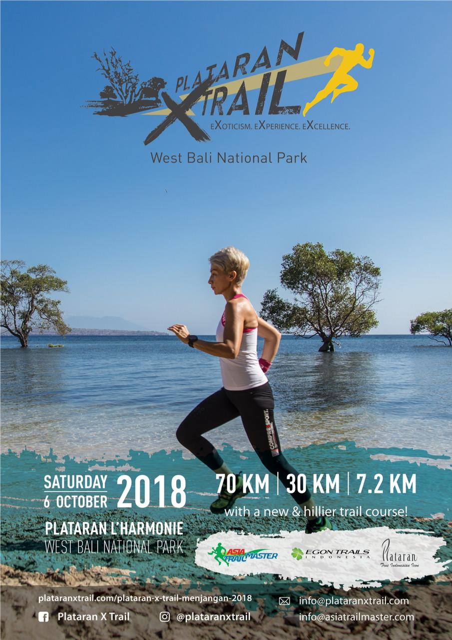 2018 Plataran Bali Poster 1.JPG