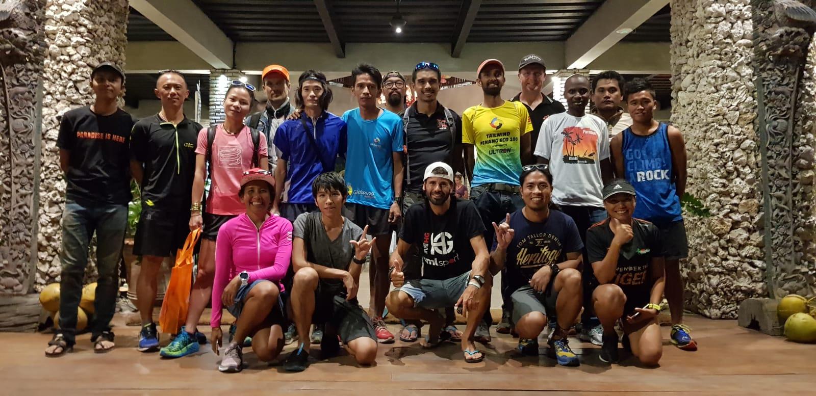 Plataran X Trail Group.JPG