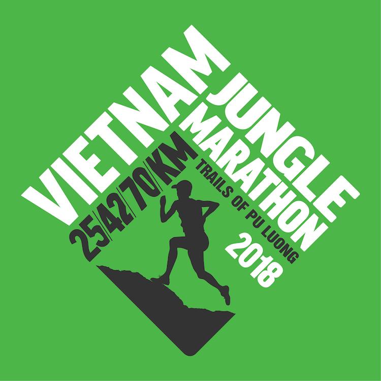 Logo VJM 2018_2.png
