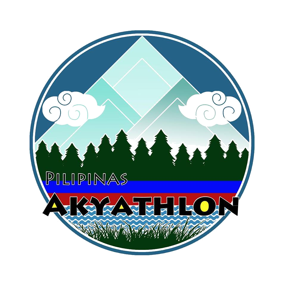 Akyathlon_edit.png