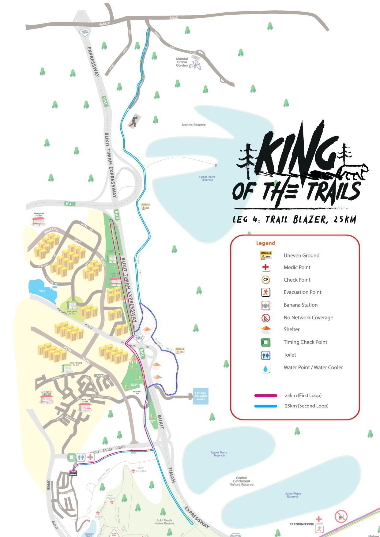 KOTT2018_Route_Leg .png