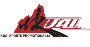 Founded & Managed by Kuai Sports Promotions Ltd, Hong Kong. All rights reserved. 2014-2019.