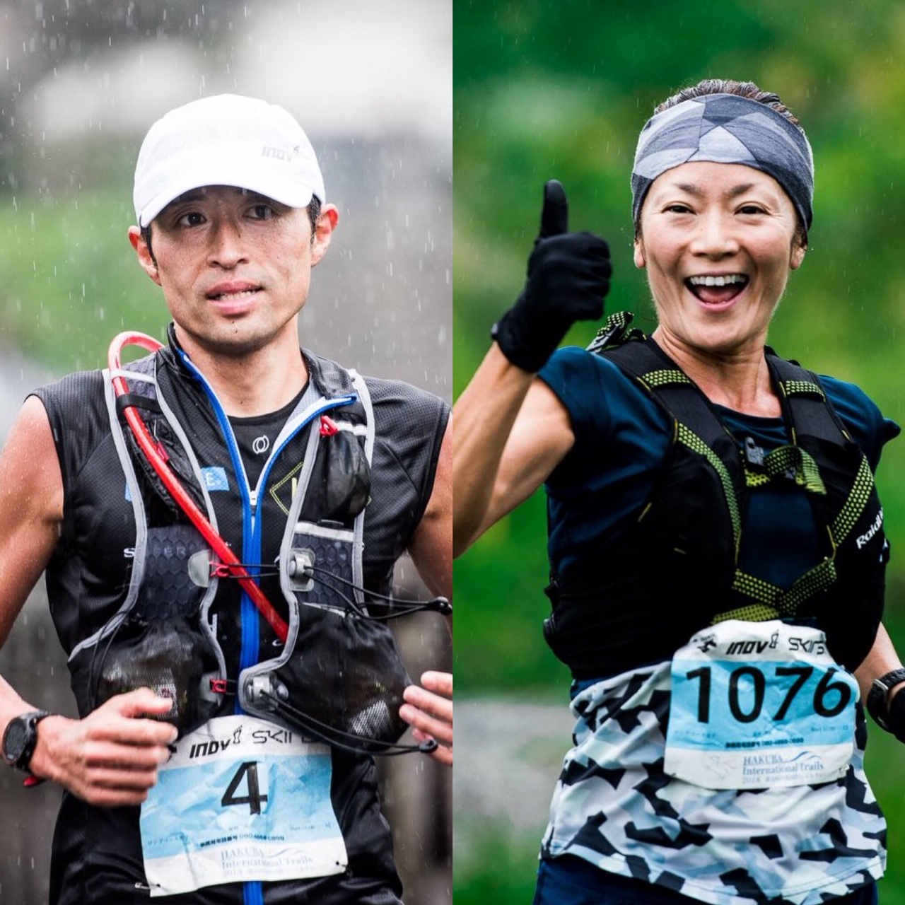 Hakuba Trails winners.JPG