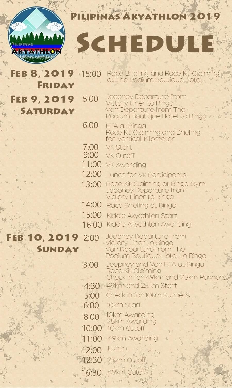 Akyathlon schedule 2019.jpg