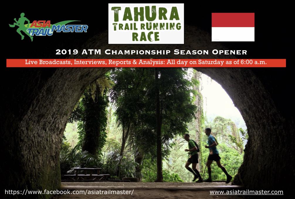 Tahura TV blurb.001.jpeg
