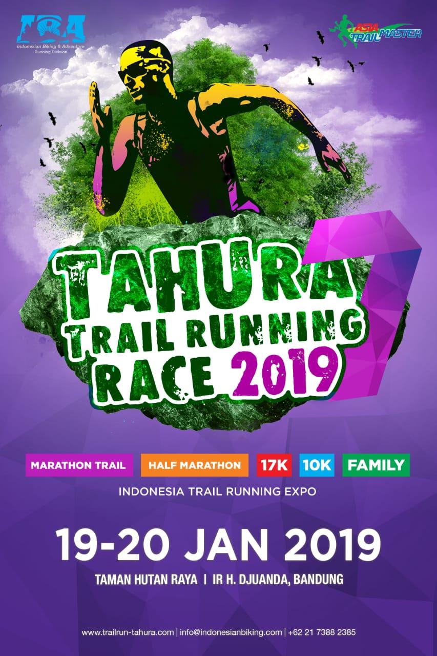 Tahura Trail 2019 poster.jpeg