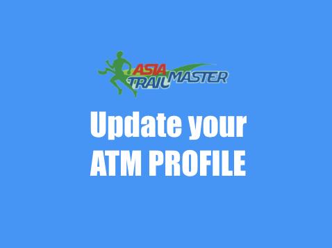 ATM profile ad.001.jpeg
