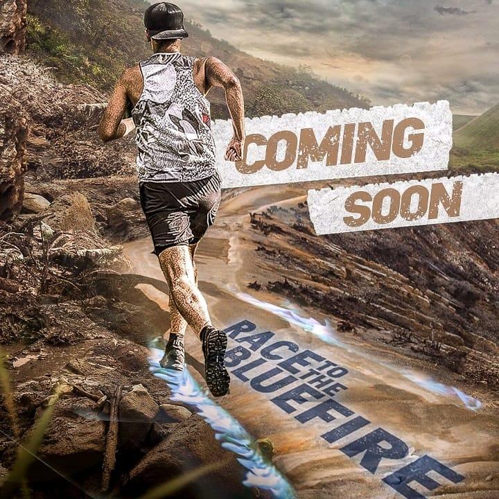 Ijen Trail 2019.jpg
