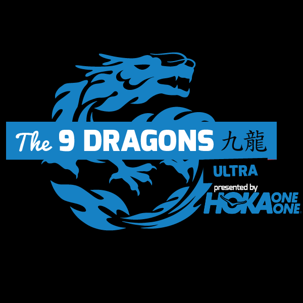 9 Dragons.png