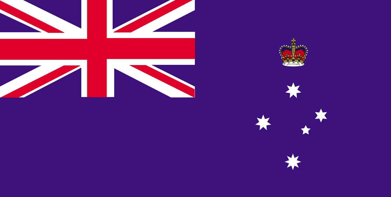 Victorian-state-flag.jpg