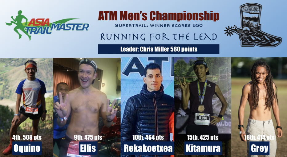 CMU Men's Championship.001.jpeg