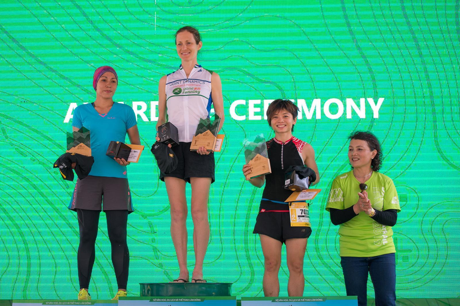 DUT women's podium.JPG