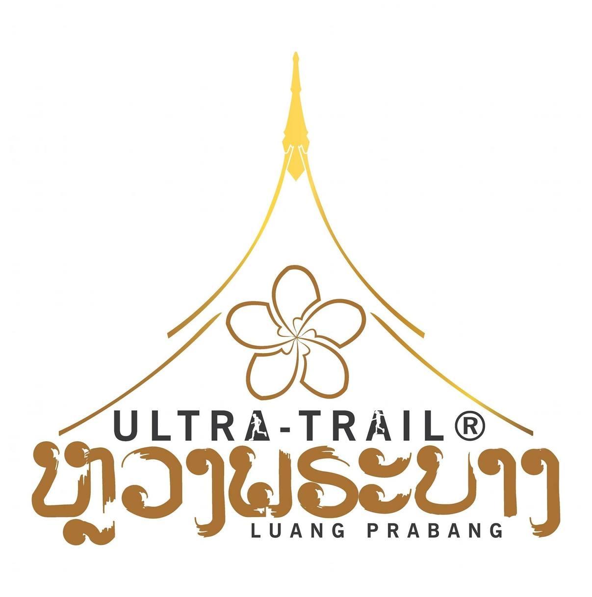 UTLP logo transpa.png