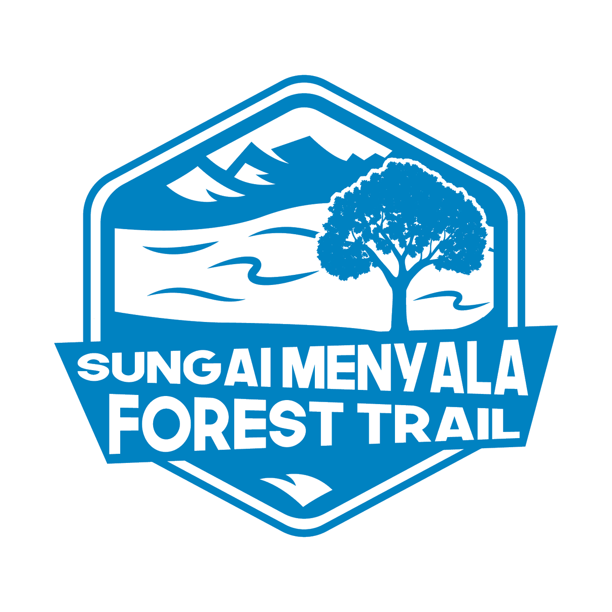 SMFT logo transpa.png