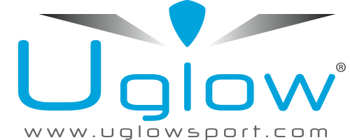 UGLOW-LOGO-FRONT-SITE.png