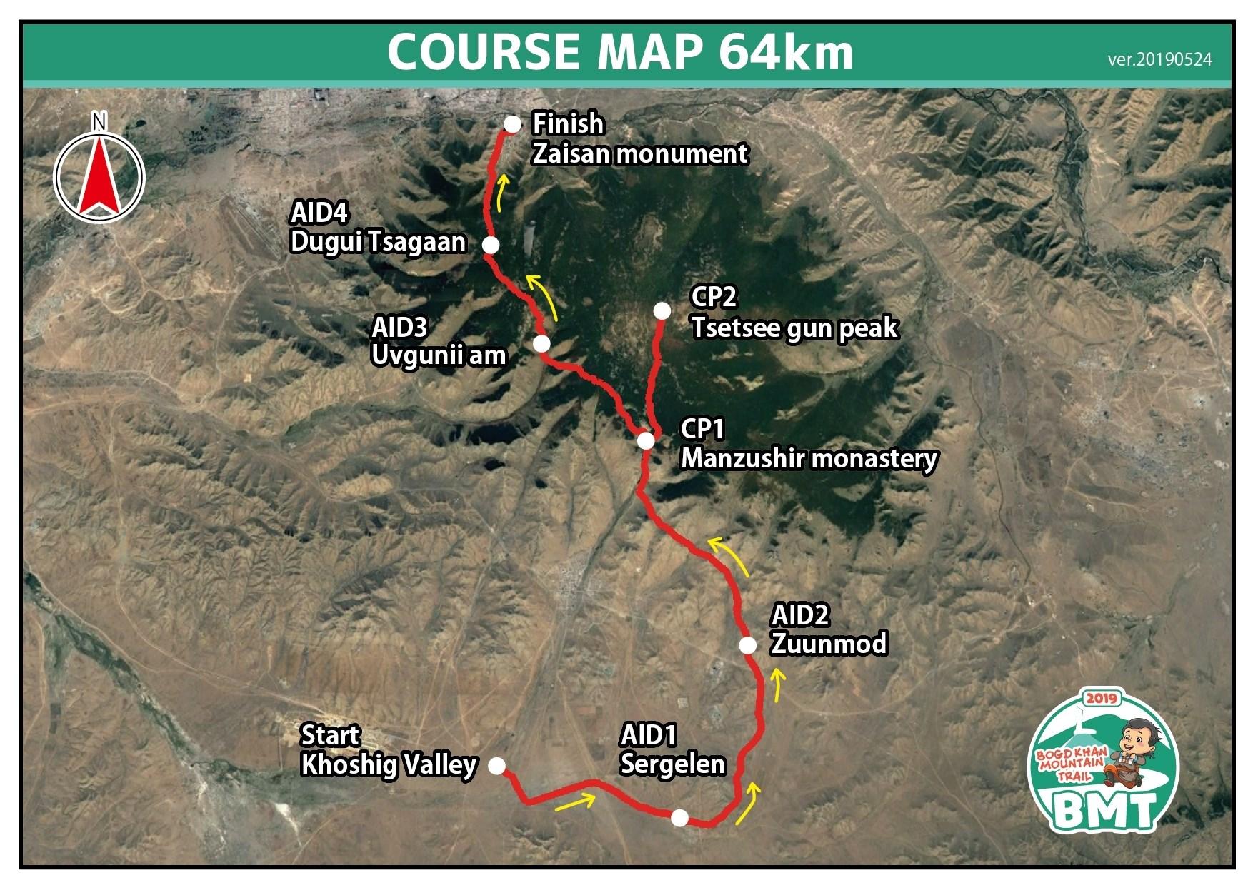 BMT 64k map.jpg