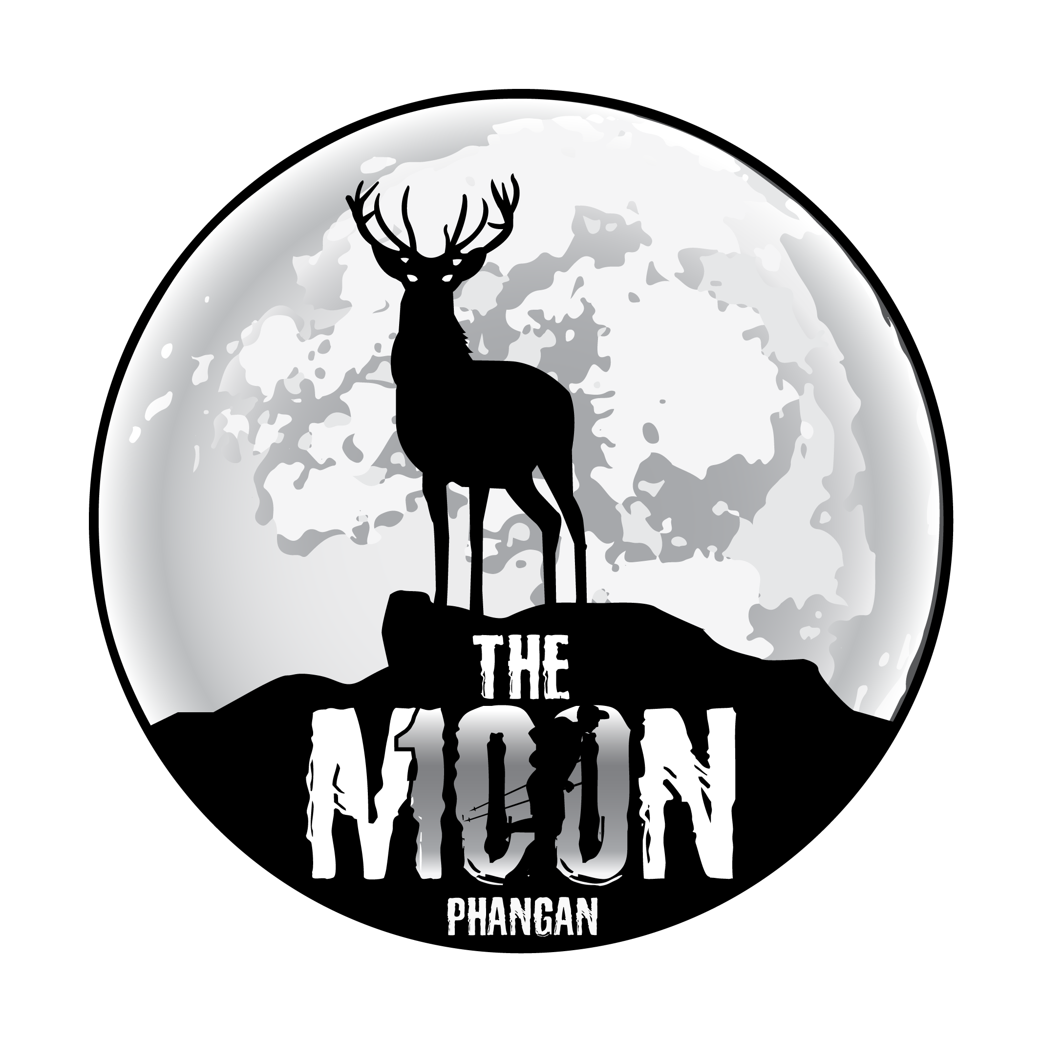 TheMoon100 Logo_-01-01.png