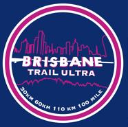 Brisbane BTU logo small.png
