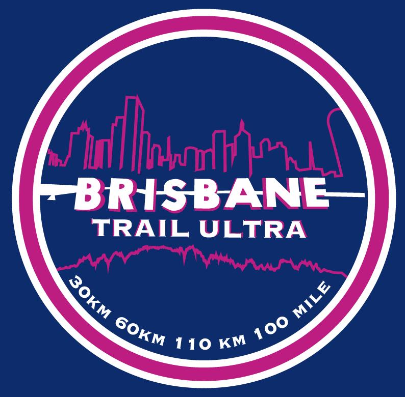 Brisbane BTU-Logo-Big.png