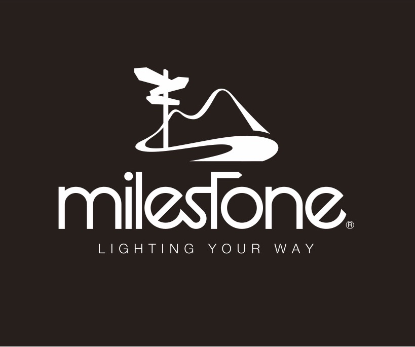 milesotone_logo_2019.jpg