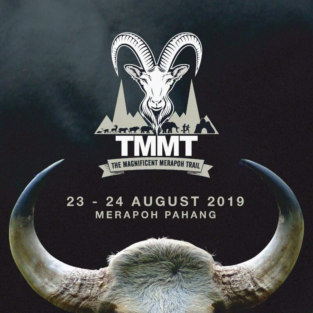 TMMT logo 2019.JPG