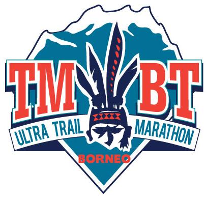 TMBT_logo 2019.png