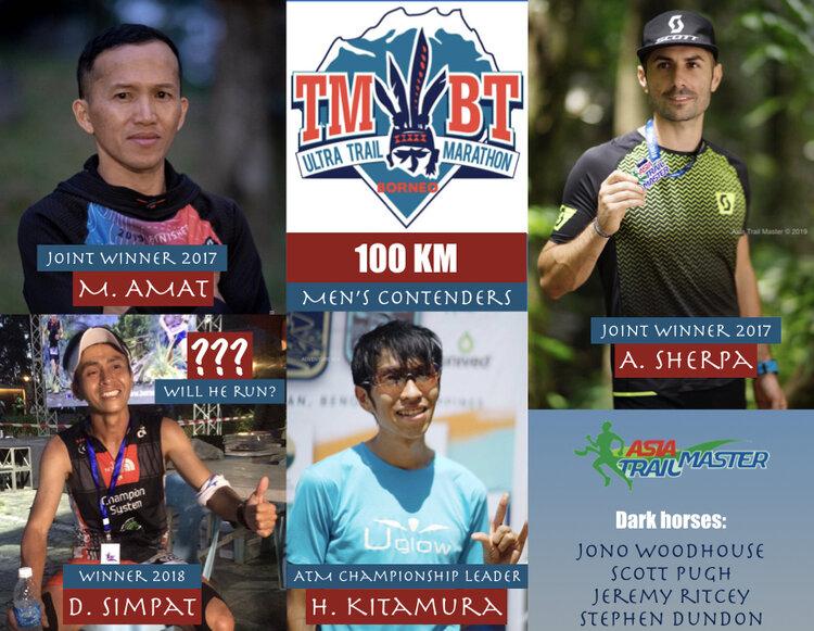 TMBT 100 Contenders.001.jpeg