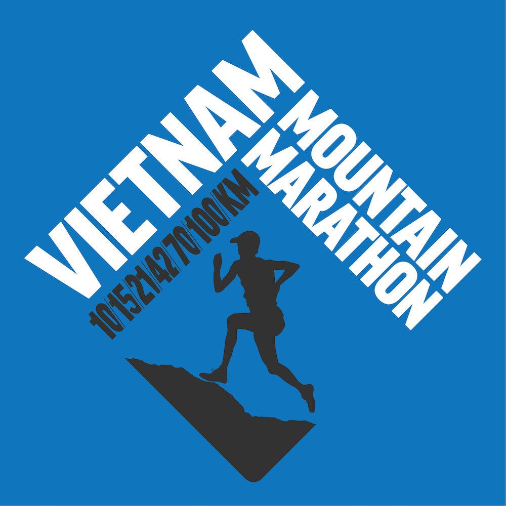 VMM logo_no year_.jpg