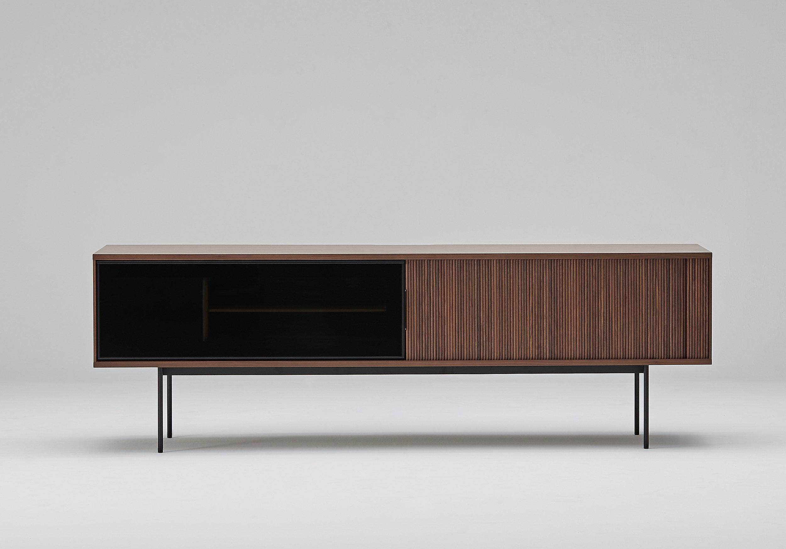 Jabara AV Board ⓒ Ritzwell Design: Shinsaku Myiamoto