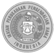 IPPHAMI.jpg
