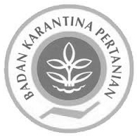 KarantinaBNW.jpg