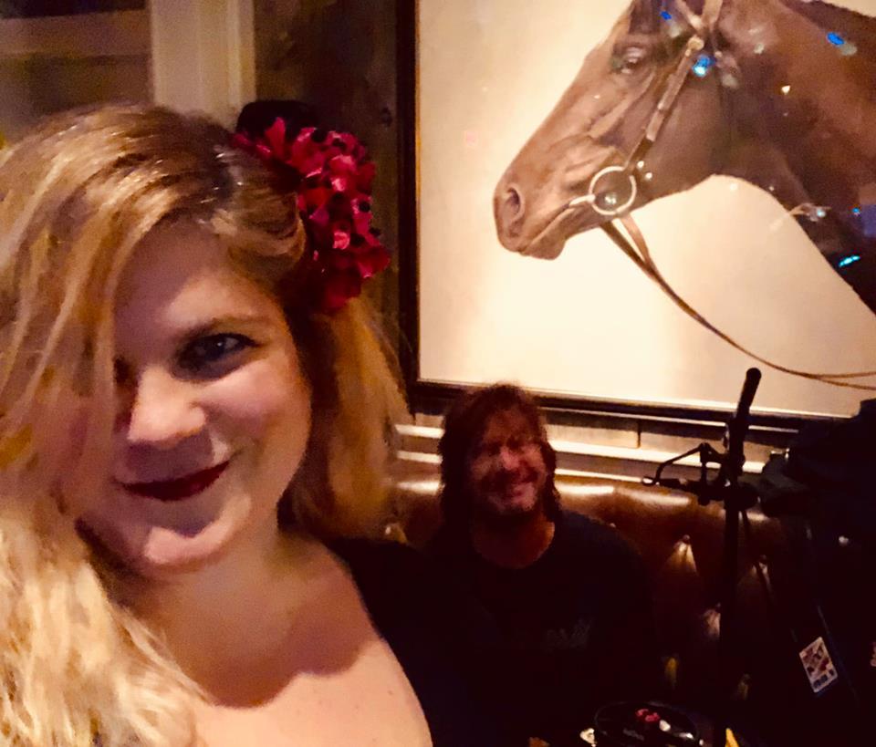 bar car band nina and jim @ Spotted Horse.jpg