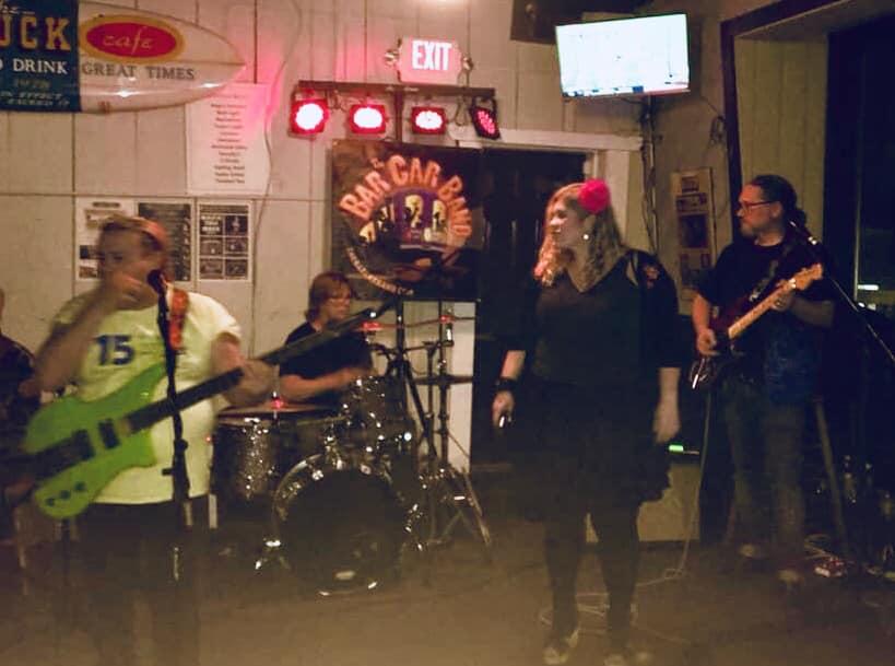 bar car band @ Black Duck.jpg