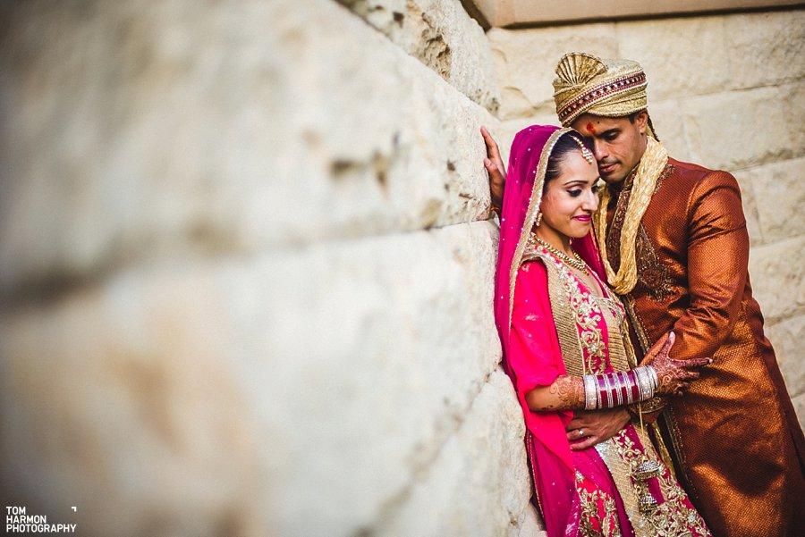palisadium_wedding_0035.jpg