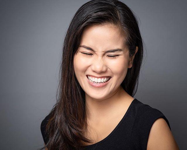 Rachel outtake.  I love this one. 😍 #actor #headshot #outtake . . . . . #singapore #sgactors #portraits #portraits_ig #portrait #photoshoot #pixel_ig #portraiture #actorslife #actors #actress #headshotphotography #headshotphotographer #headshotphotography #photogenic #professional #joncanciophoto #sonya99ii #sonyphotography #sonysingapore #sony