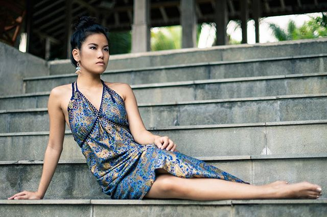 Bali Rachel ☀️🧘🏻♀️🥂 #model #girlfriend #yay . . . . . #singapore #bali #portraits #portraits_ig #portrait #photoshoot #pixel_ig #portraiture #justgoshoot #postthepeople #photographysouls #quietthechaos #makeportraits #top_portraits #life_portraits #sony #sonya99ii #actor #sgactors #portraitpage  #ftwotw #featuredmeofh #featureacreature #portraitsociety #discoverportrait #artofportrait #portraitkillers