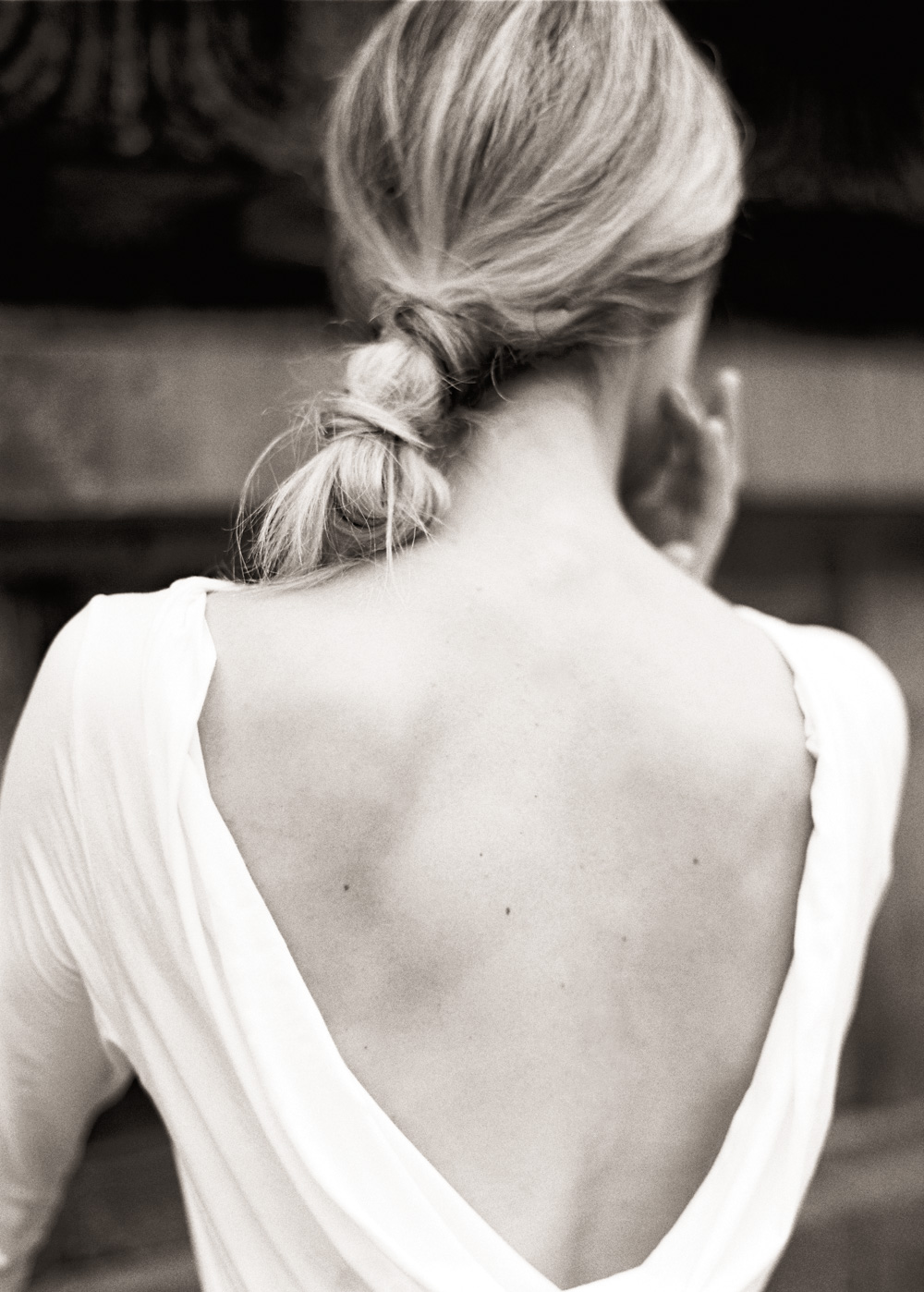 Katie Grant Photography (15 of 97).jpg