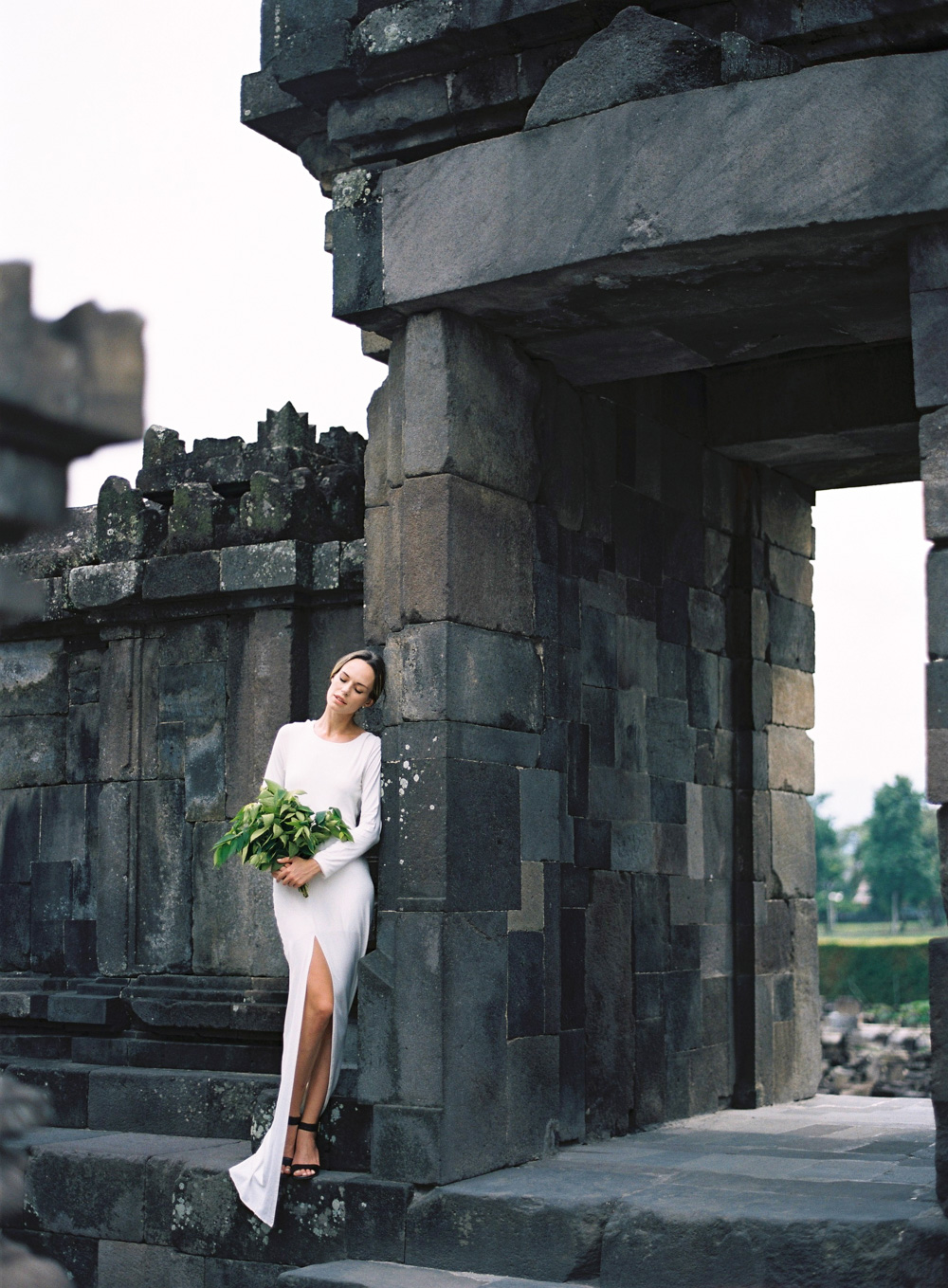 Katie Grant Photography (49 of 97).jpg