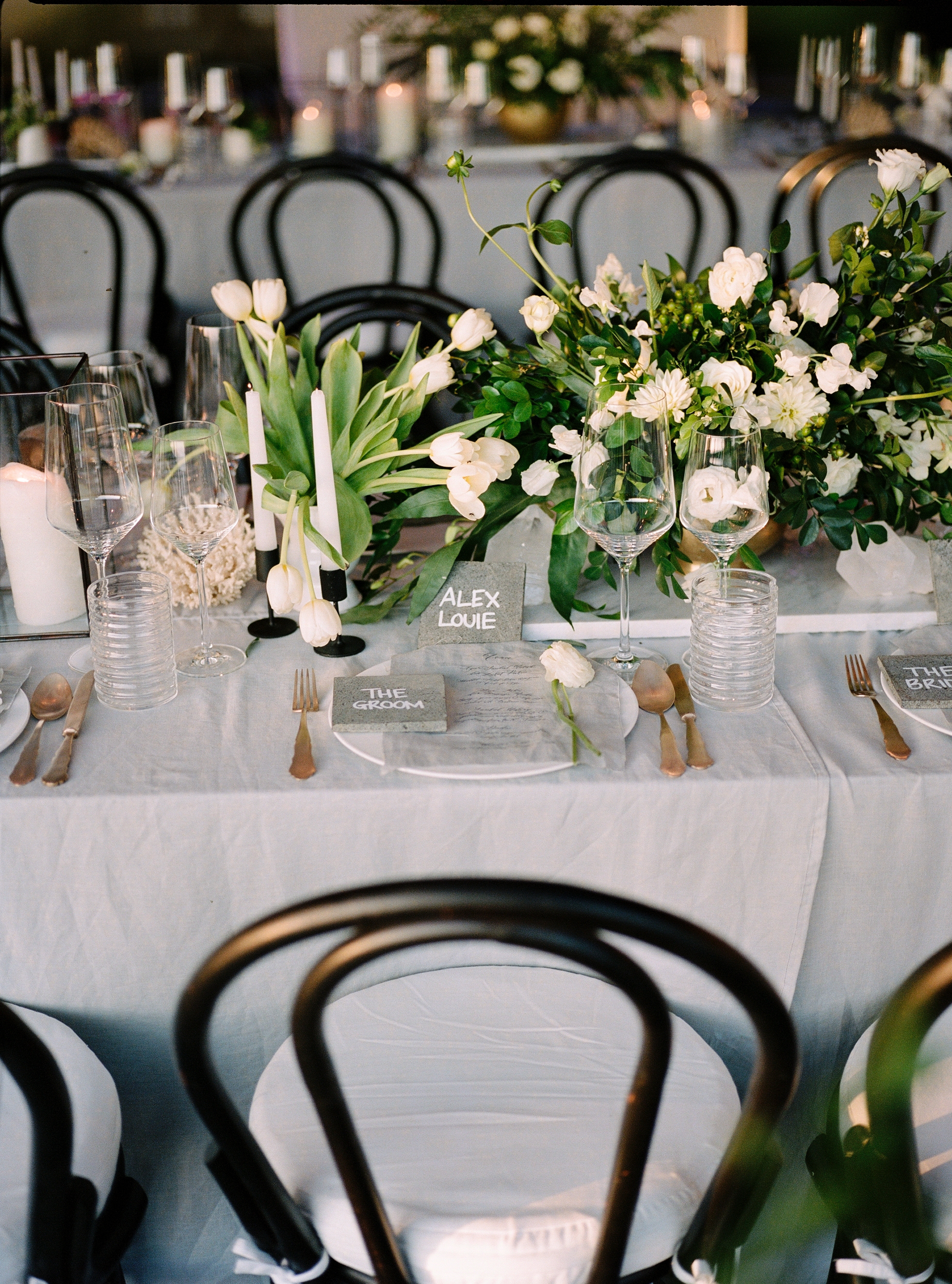 Reception (6 of 16).jpg