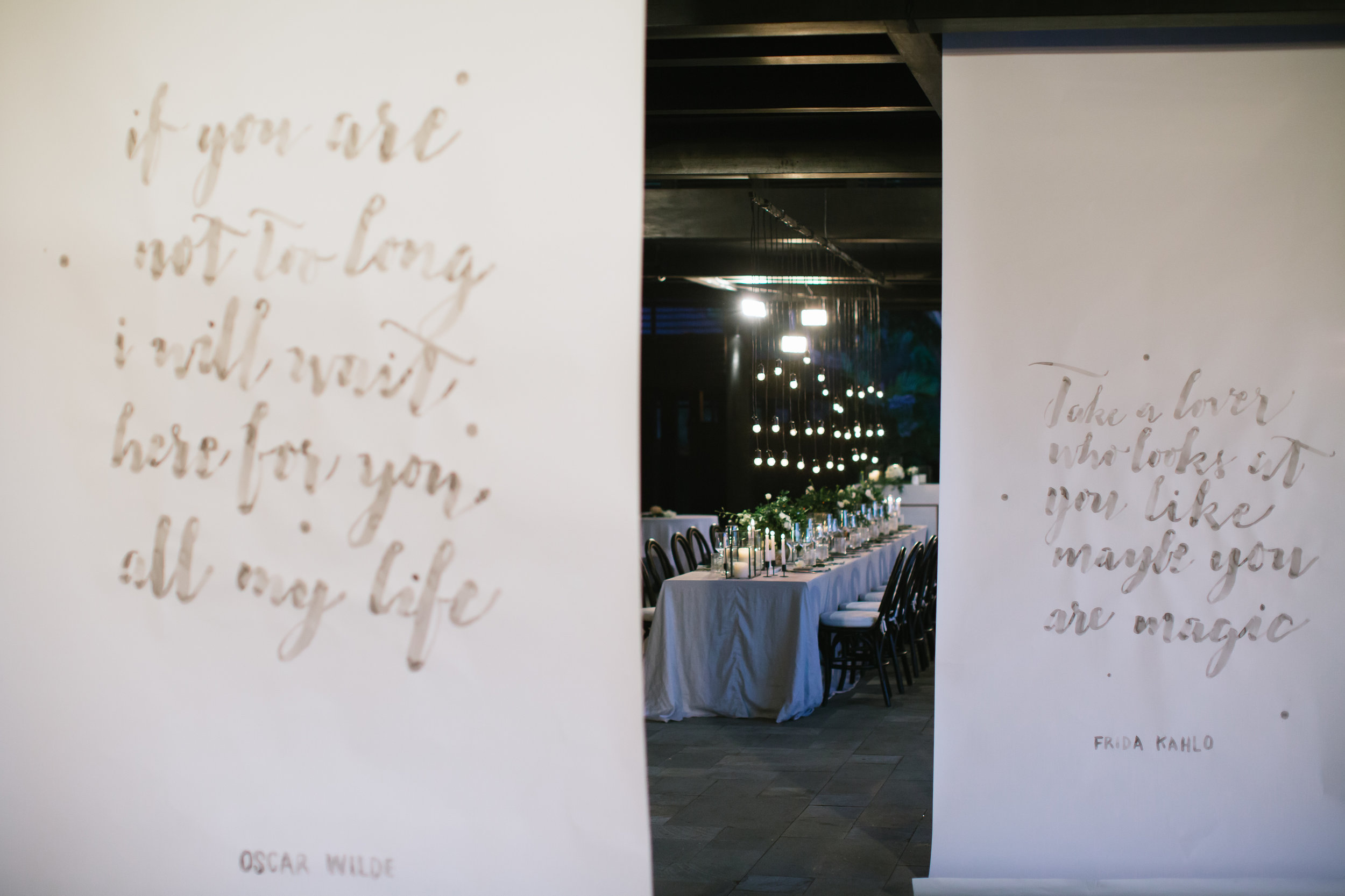 Reception (19 of 115).jpg