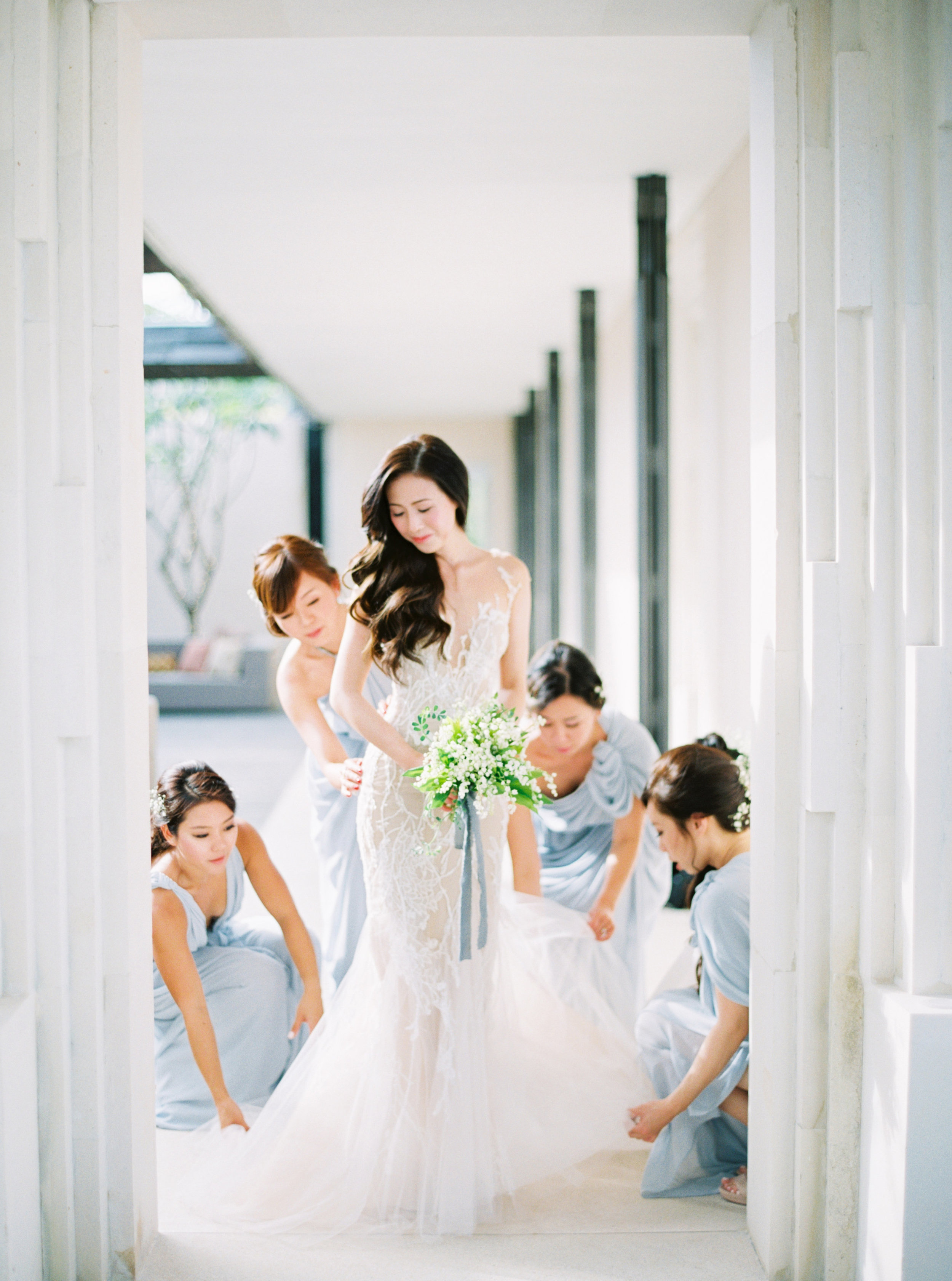 00265-Joceline+JamesWedding.jpg