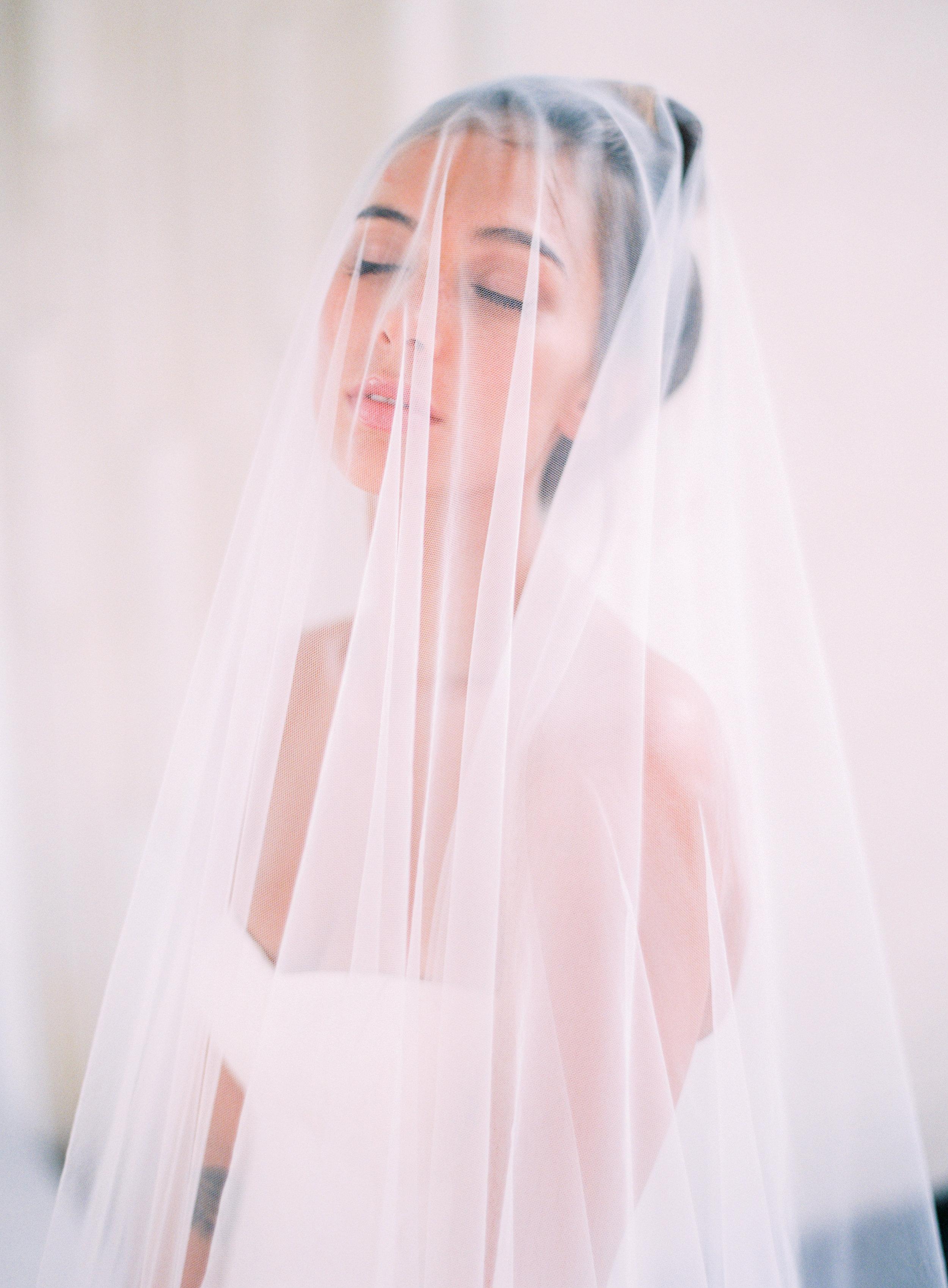 Le-Secret-d-Audrey-Paris-Photographer(82of264).jpg