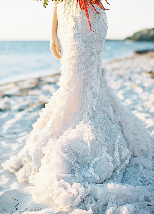 dressdetails.jpg