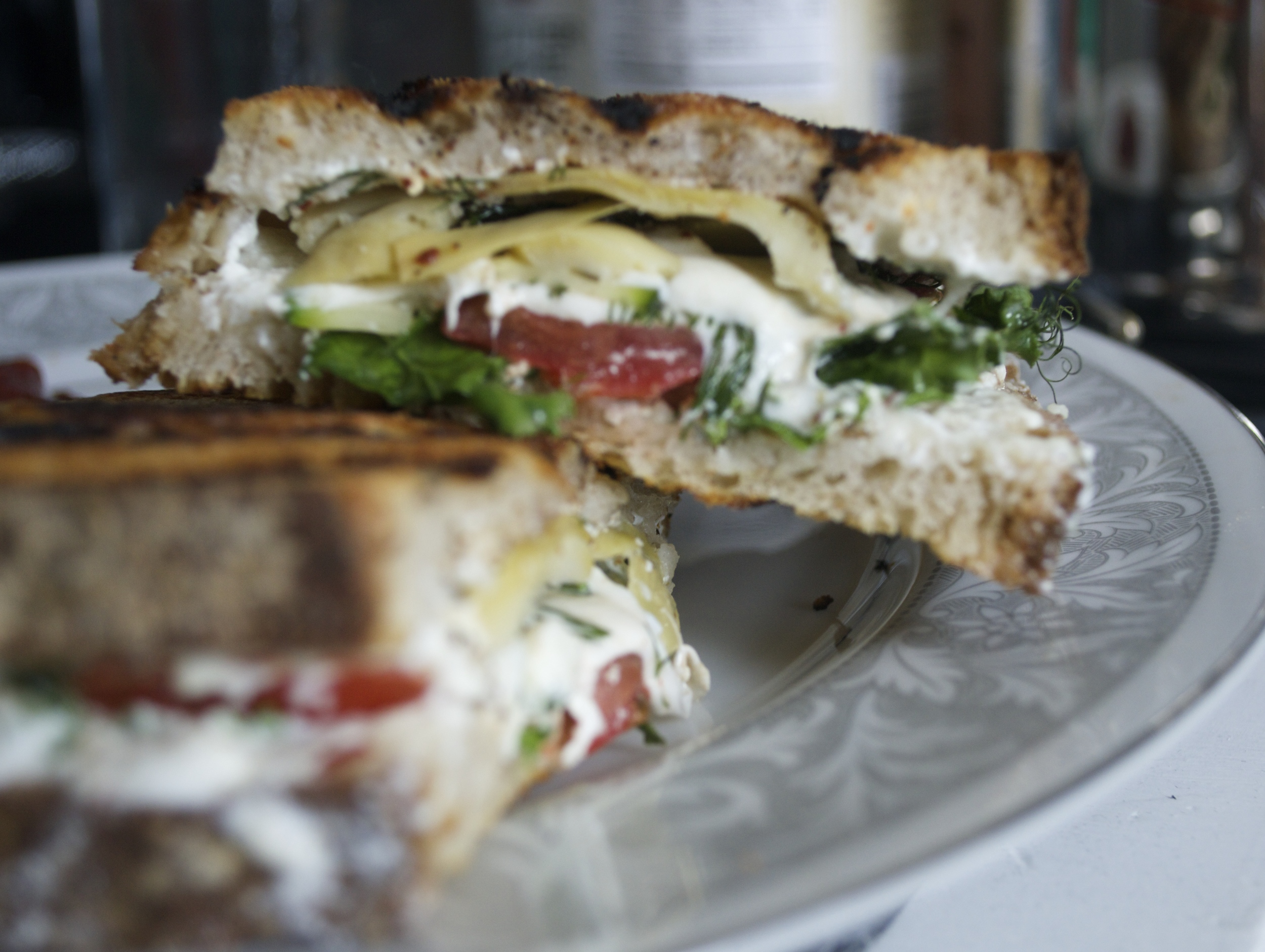 summers-ultimate-grilled-cheese.jpg