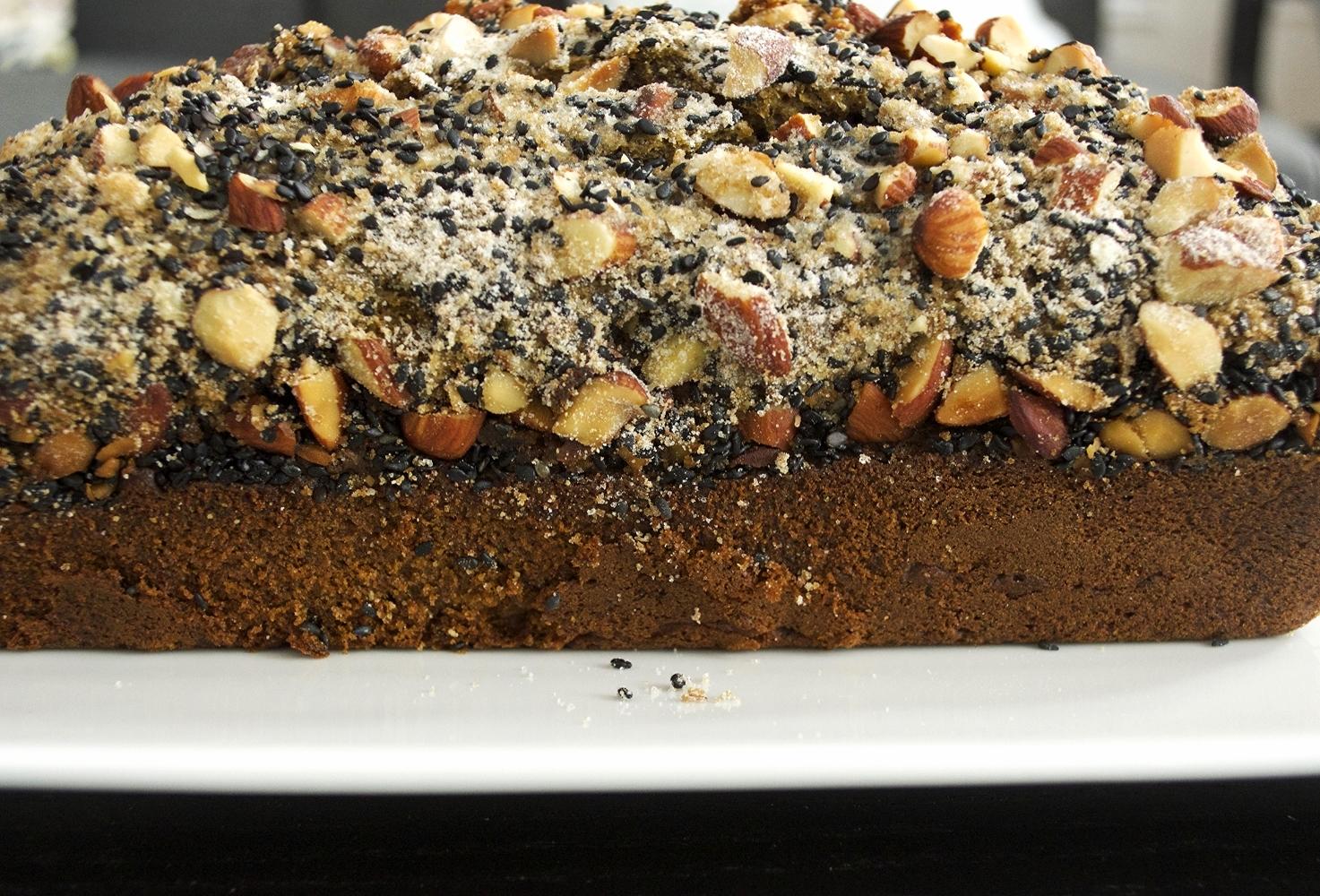 matcha-banana-bread-black-sesame-almond-crumble-side-whole.jpg
